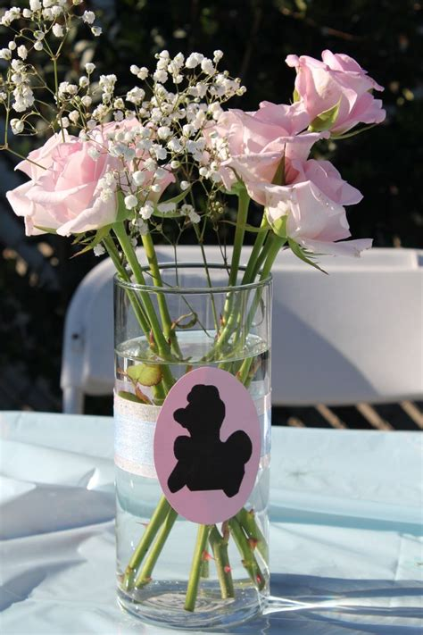 10 best ideas about cinderella centerpiece on cinderella wedding cinderella