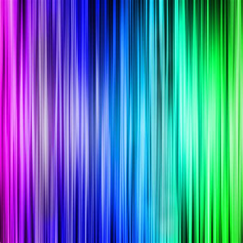 Colorful Wallpaper Ipad | 35 colorful ipad backgrounds