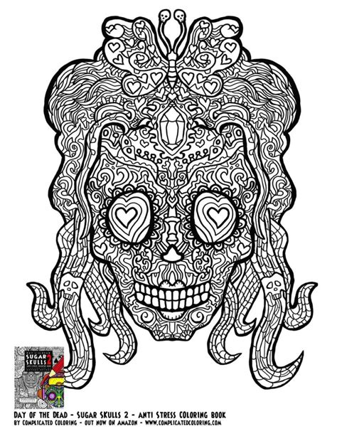 coloring pages for adults very difficult coloring pages plicated coloring pages to download and
