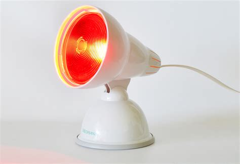 philips infraphil infrared lamp hp3616 01 150 w chf 54