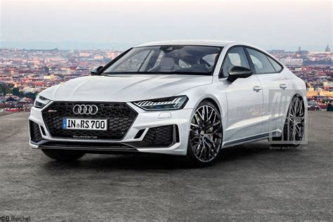2020 Audi A5 Coupe 2020 audi a5 redesign car review