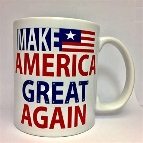 great coffee mugs great coffee mugs