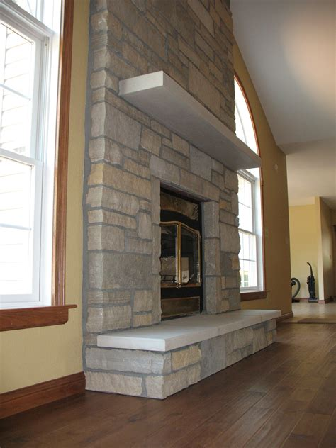 Interior Place by Interior Fireplace Designs Home Decor
