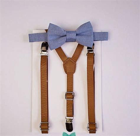 Best 25 Boys Bow Ties Ideas On Pinterest Bow Tie Template Tie Onesie And Next Boys Onesie Leather Suspender Template