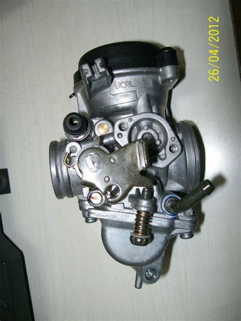 Sparepart Fu150 bajaj discover 150 spare parts buy bajaj spare parts