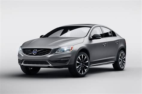 volvo  cross country reviews research  cross country prices specs motortrend