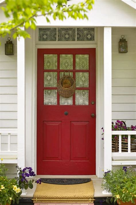 Front Door Facing East Front Doors Cool Front Door Colors Feng Shui 45 South Facing Front Door Color Feng Shui Feng