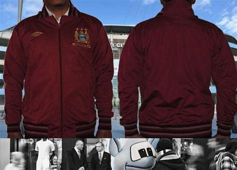 H Jaket List Maroon stand jersey new manchester city jaket home sky blue