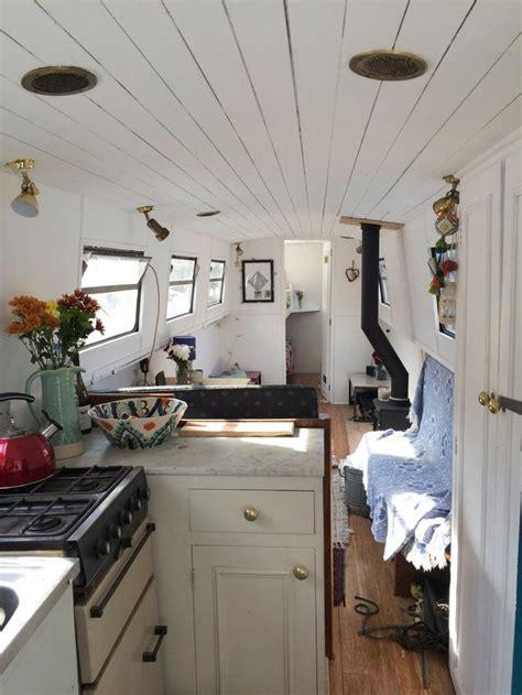 small boat kitchen ideas best 25 sailboat interior ideas on pinterest boat