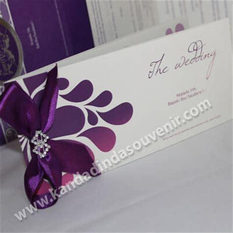 Undangan Pernikahan Soft Cover Sc 004 toko undangan pernikahan undangan