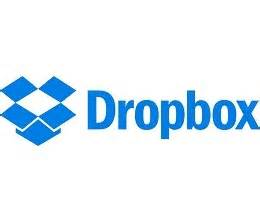 dropbox discount dropbox promo codes save 5 w may 18 coupons deals