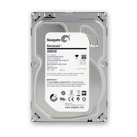 disco interno disco duro interno 3tb seagate 3 5 sata 3