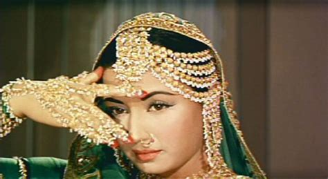 pkija film song pakeezah