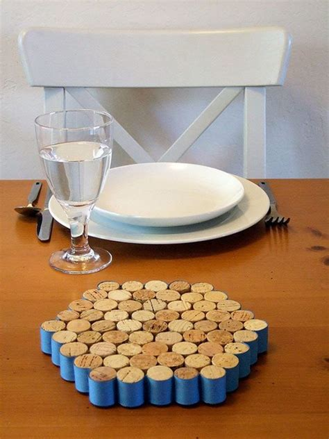 wine cork craft projects 28 great ideas for diy wine cork craft projects