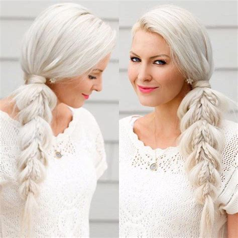how to do lagatha braids 62 best images about braid hairstyles on pinterest