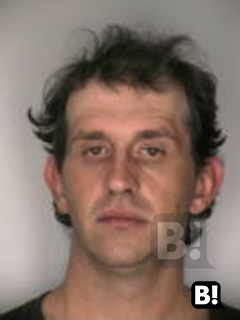 Huntington Wv Arrest Records Jason Allen Adkins Arrest Details Huntington Wv