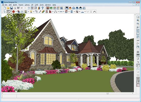punch home design software for mac reviews punch home design for mac review best free home