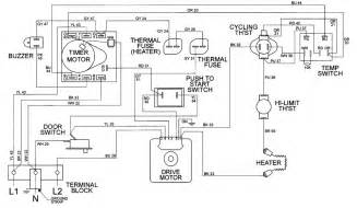 maytag dryer wiring 3 wire diagram maytag free engine image for user manual