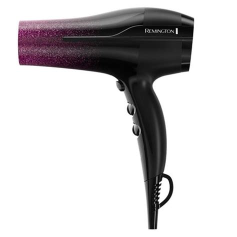 Hair Dryer Diffuser Attachment Walmart remington ultimate smooth hair dryer walmart ca