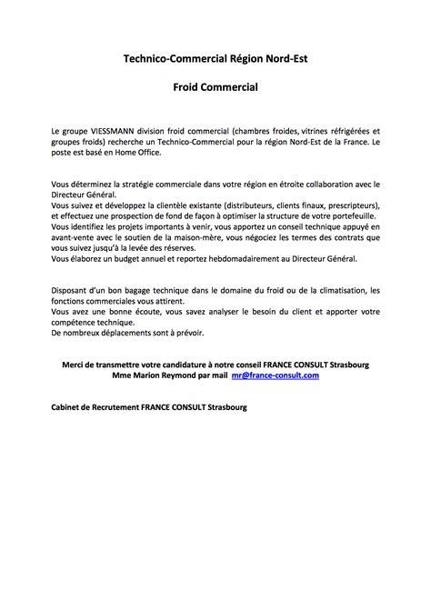 Cabinet De Recrutement Valence by Cabinet De Recrutement Commercial