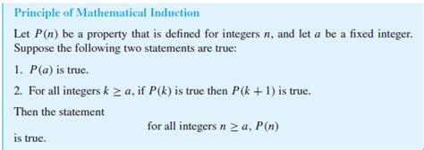 elementary number theory what s the benefit of using