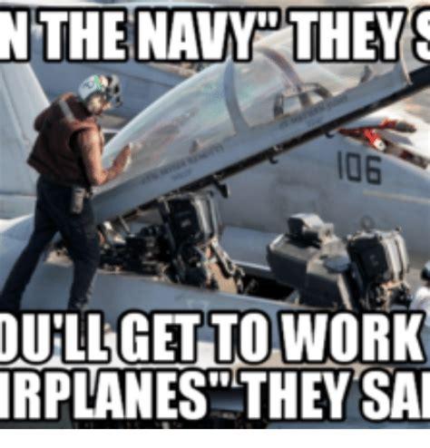 Navy Memes - 25 best memes about us navy meme us navy memes