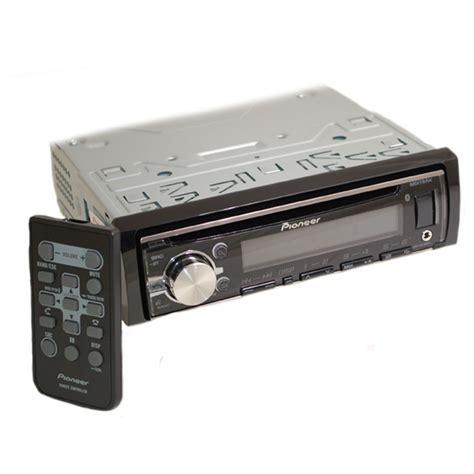 pioneer mixtrax car stereo wiring diagram pioneer avh