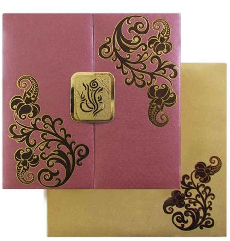 Wedding Card Design Dubai by Luxury Laser Cut Wedding Cards Laser Cutting