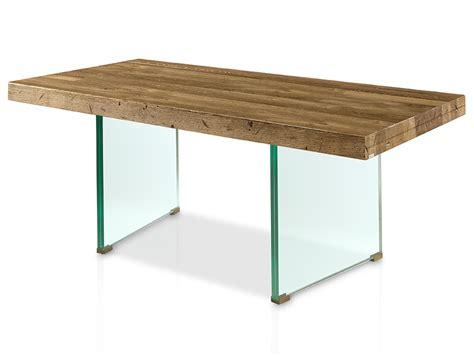 mesas d comedor mesas de comedor especial patas de cristal
