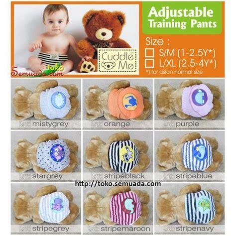 Jual Popok Bayi Kain 17 terbaik ide tentang popok kain di