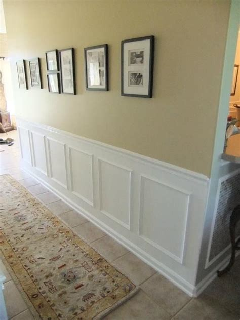 Sherwin Williams Believable Buff sherwin williams whole wheat for the home pinterest