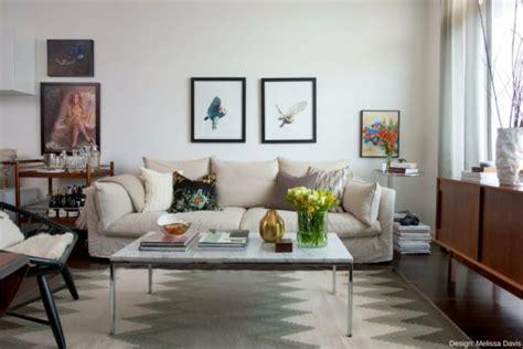 hgtv inspiration rooms hgtv designs for living rooms peenmedia com