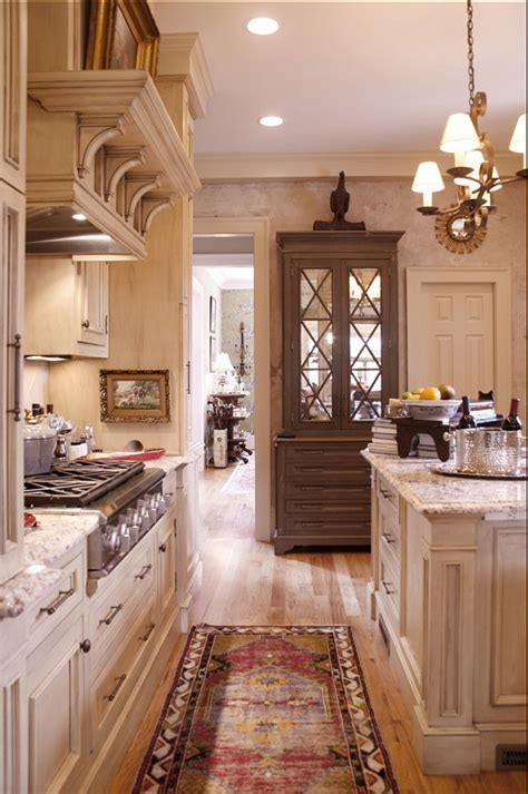 home kitchen star interior design ideas home bunch interior design ideas
