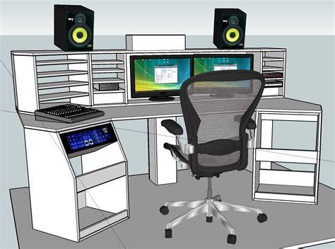 express employee help desk eclipse help desk 28 images studio workstation desk