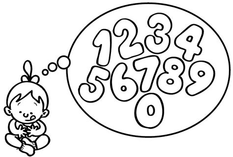 imagenes matematicas para imprimir dibujos de matematicas para colorear imagui