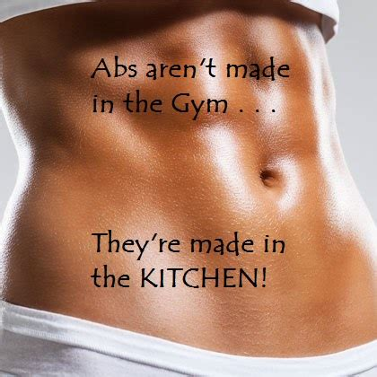 ketogenic rule  abs     kitchen