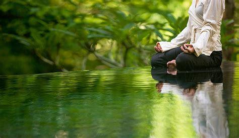 Experiences Ubud Luxury Hotel & Resort Hanging Gardens