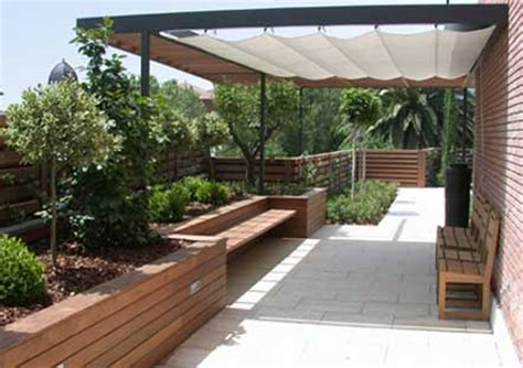 terrazas de diseno related keywords terrazas de diseno terrazas de diseno related keywords terrazas de diseno keywords keywordsking