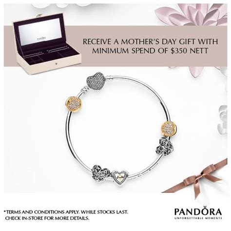 pandora jewelry coupon code archived pandora 2015 promotions charms addict