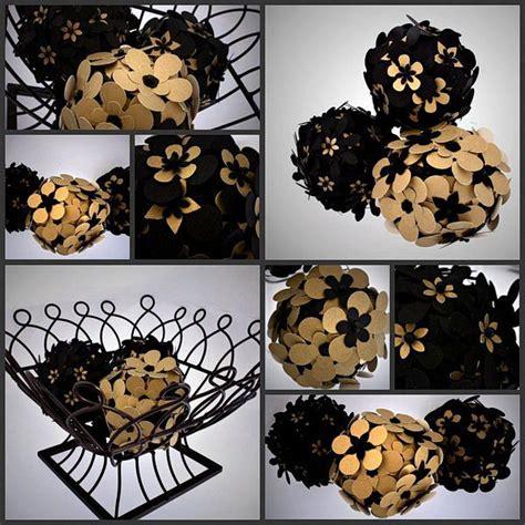 Handmade Accessories Uk - interesting handmade home accessories in your decor