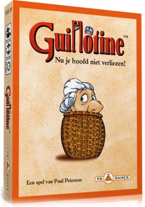 guillotine for card guillotine card t w m