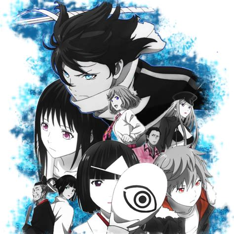 anime noragami noragami by mercatore1 on deviantart