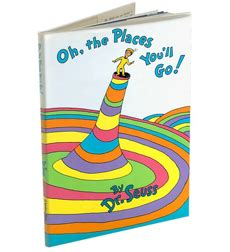oh cuan lejos llegaras 0785718168 un libro que es un tesoro quot oh cuan lejos llegar 225 s