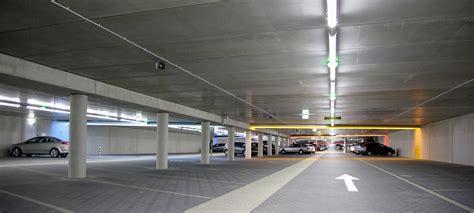 Small Homes Interior Design Ideas Parking Garage Kustwerk Katwijk Katwijk Zwarts Amp Jansma