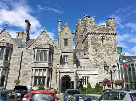 castle inn dublin attempted bloggery clontarf castle dublin