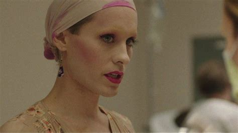 jared leto dallas buyers club jared leto on his award winning role in dallas buyers club