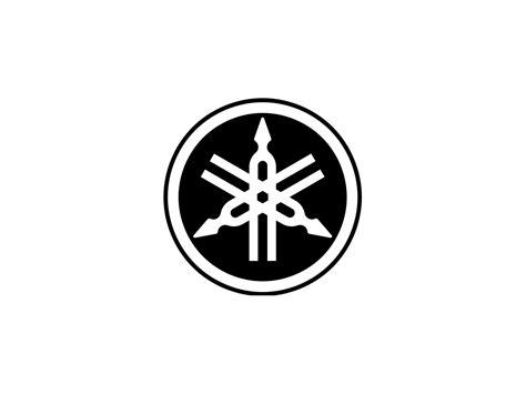 yamaha logo logok