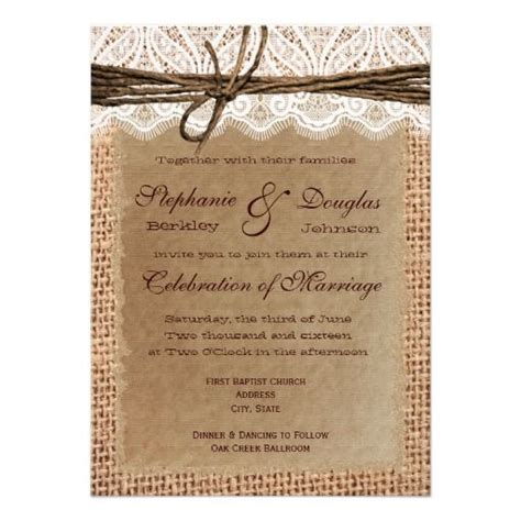 printable invitation paper 1000 images about invitation ideas on pinterest