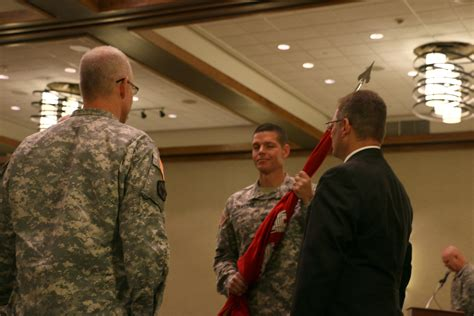 Ie Brown Executive Mba Cost by New Commander Takes Charge Of Usace Omaha District Gt Omaha