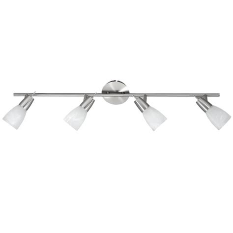 led ceiling spot bar 11864 55 the lighting superstore